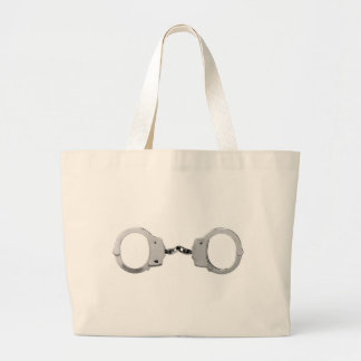 Hand Cuffs Bags