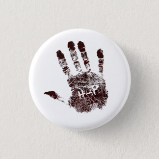 HAND LOGO Button