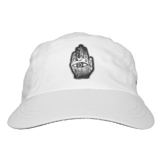 """Hand of Creation """"Dad Hat"""" Ball Cap"""
