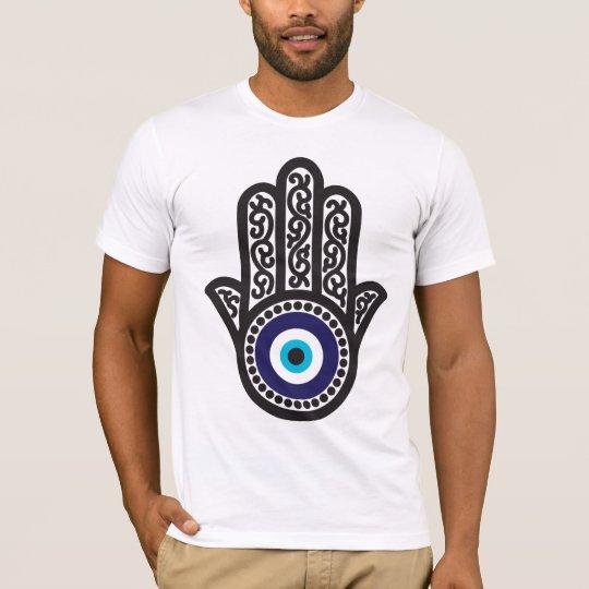 HAND OF EYE T-Shirt