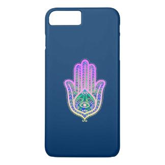 Hand of Fatima iPhone 8 Plus/7 Plus Case