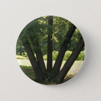 Hand Of Nature Button