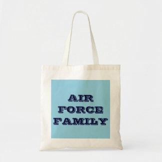 Handbag Air Force Family