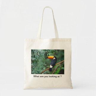 Handbag Budget Tote Bag