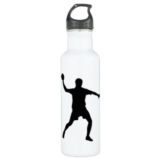 Handball 710 Ml Water Bottle