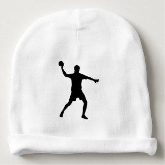 Handball Baby Beanie
