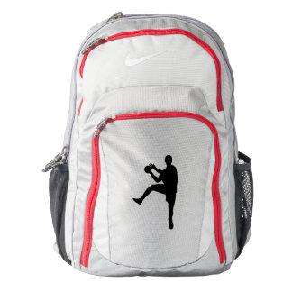 Handball Backpack