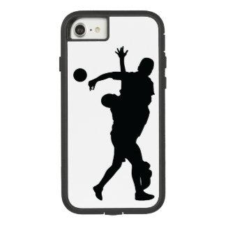 Handball Case-Mate Tough Extreme iPhone 8/7 Case
