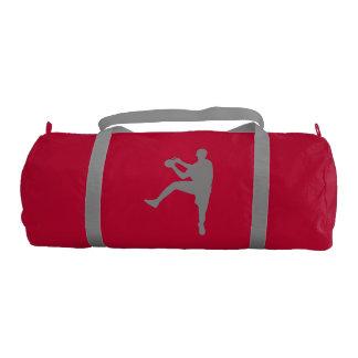Handball Gym Bag