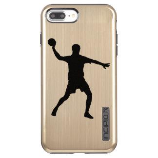 Handball Incipio DualPro Shine iPhone 8 Plus/7 Plus Case