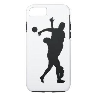 Handball iPhone 8/7 Case