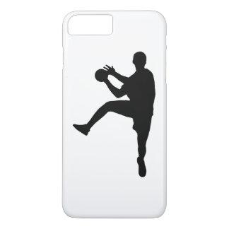 Handball iPhone 8 Plus/7 Plus Case