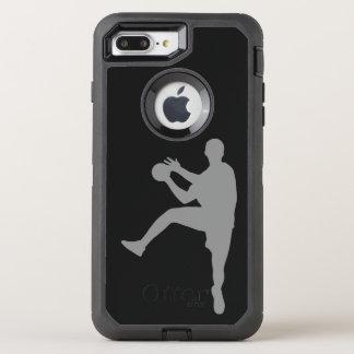 Handball OtterBox Defender iPhone 8 Plus/7 Plus Case