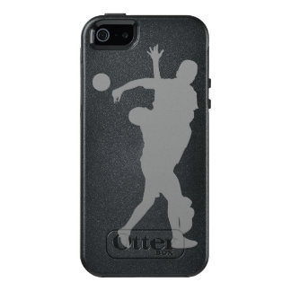 Handball OtterBox iPhone 5/5s/SE Case