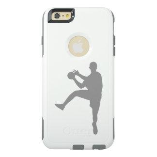 Handball OtterBox iPhone 6/6s Plus Case