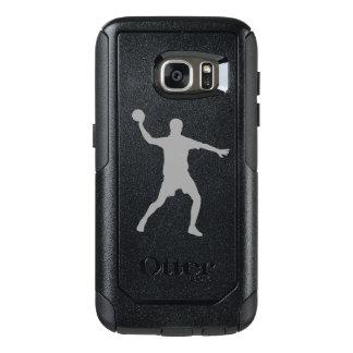 Handball OtterBox Samsung Galaxy S7 Case
