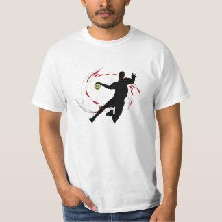Handball Tee-shirt T-Shirt