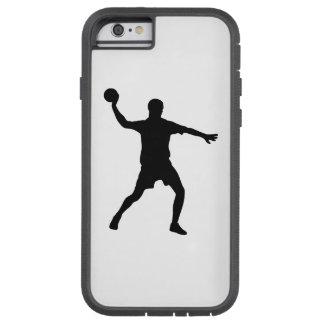 Handball Tough Xtreme iPhone 6 Case