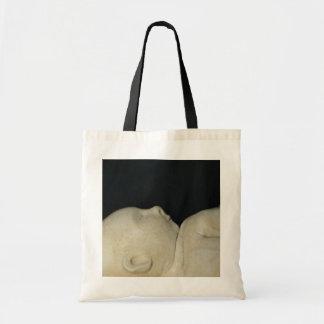 Handful Budget Tote Bag