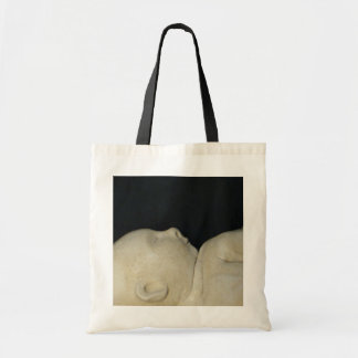 Handful Tote Bag
