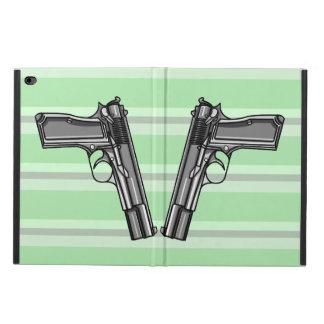 Handguns, Pistols, Firearms
