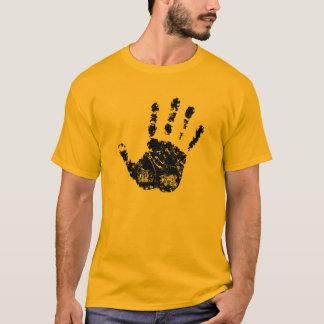 Handprint T-Shirt! T-Shirt