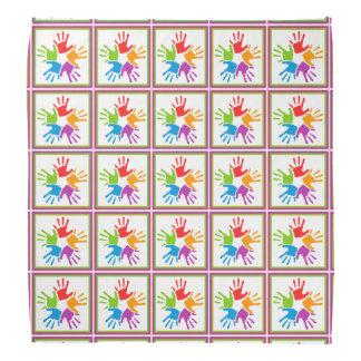 Hands Of Color Bandana