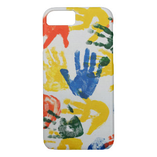 Hands On iPhone 7 iPhone 7 Case