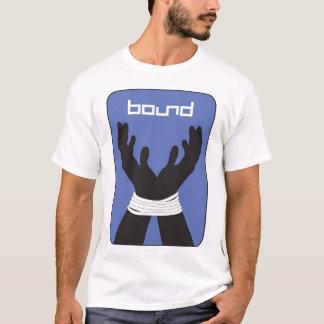 Hands Tied Bound Shirt