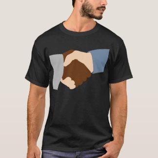 Handshake T-Shirt