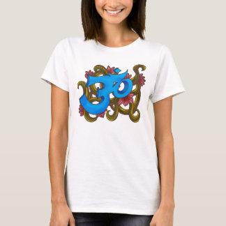 handsketched OM opt2 T-Shirt