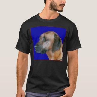 Handsome Ridgeback T-Shirt