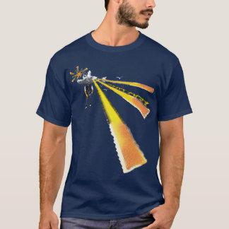 HandsomeSky T-Shirt