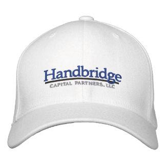 Handy Hat