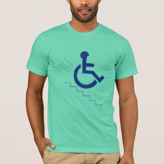 Handy Stairs T-Shirt