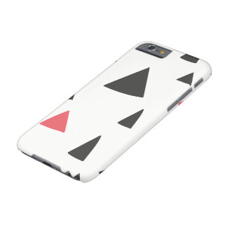 Handy Triangles – Device Case from LazyGuysStyle