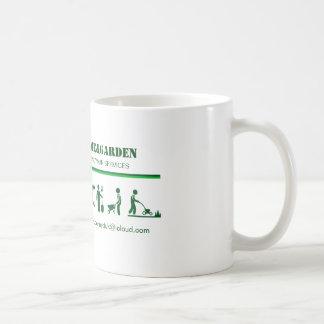 handyman services, Mug for handyman