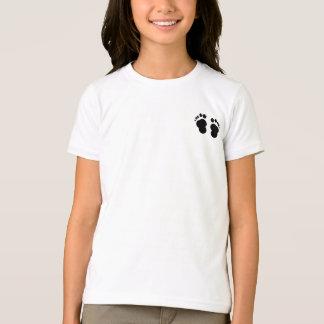Hang 10 T-Shirt