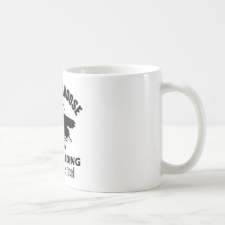hang glide designs coffee mug