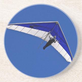 Hang-glider Coaster