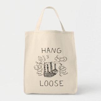 Hang Loose Sloth