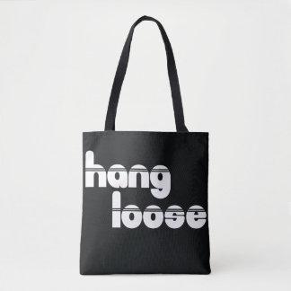 Hang Loose Tote