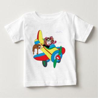 Hang on ! tee shirt