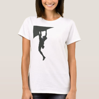 Hang time T-Shirt