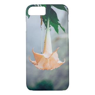 Hanging Flower   iPhone 8/7 Case