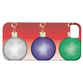Hanging Ornament Design Case For The iPhone 5