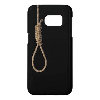Hanging Samsung Galaxy S7 Case
