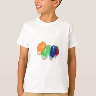 Hanging Seaglass T-Shirt
