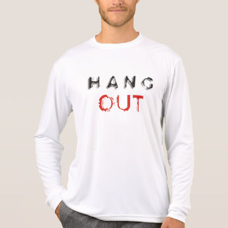 hangout T-Shirt