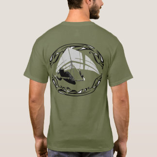HANG's T-Shirt